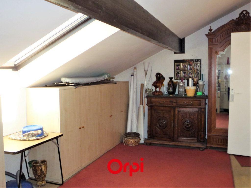 Appartement à vendre 4 97.77m2 à Chamalières vignette-7