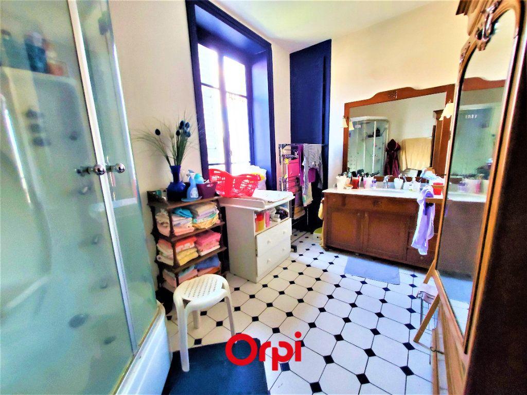 Maison à vendre 7 183m2 à Aubière vignette-9