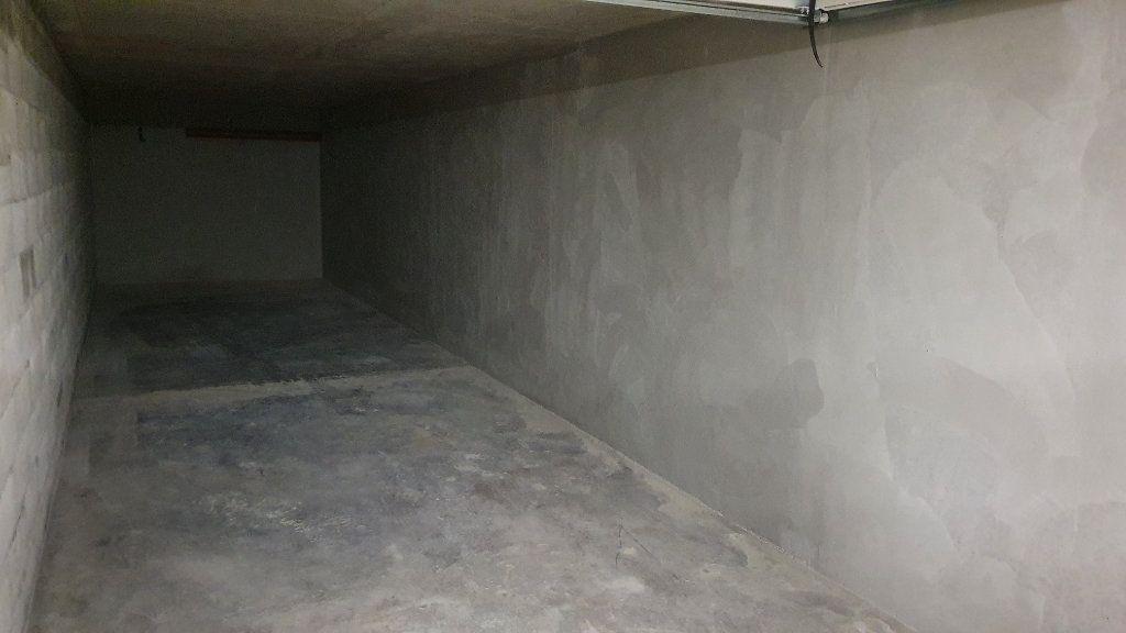 Appartement à louer 2 38.5m2 à Clermont-Ferrand vignette-5