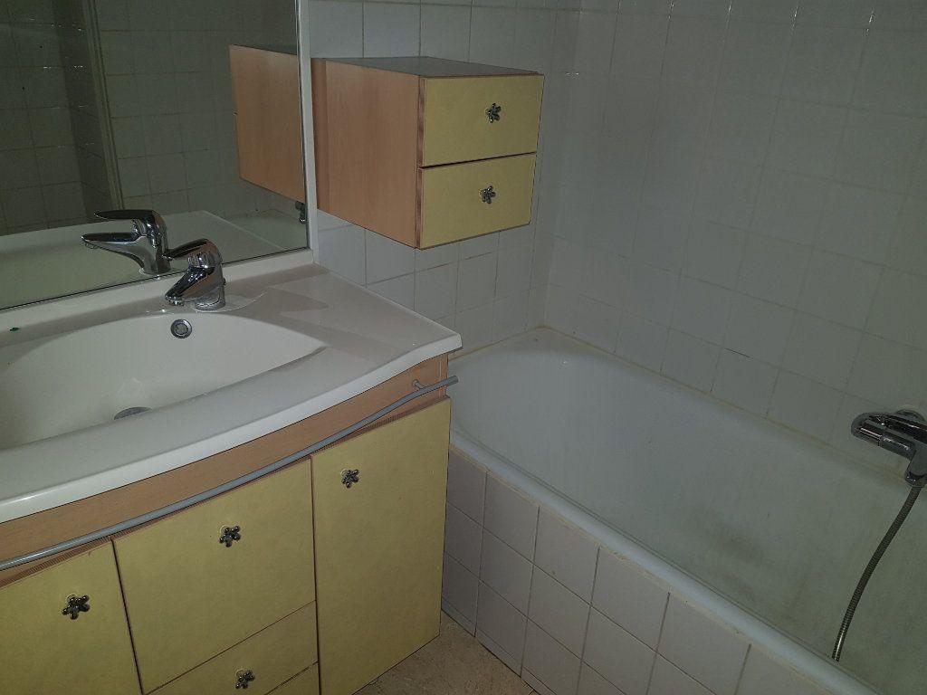 Appartement à louer 4 86m2 à Clermont-Ferrand vignette-4