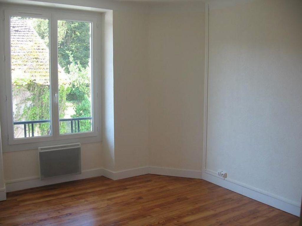 Appartement à louer 4 100m2 à Pomarez vignette-7