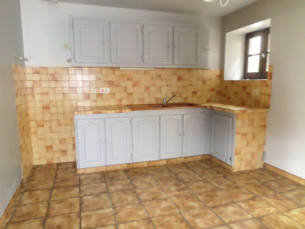 Maison à louer 6 150m2 à Pomarez vignette-3