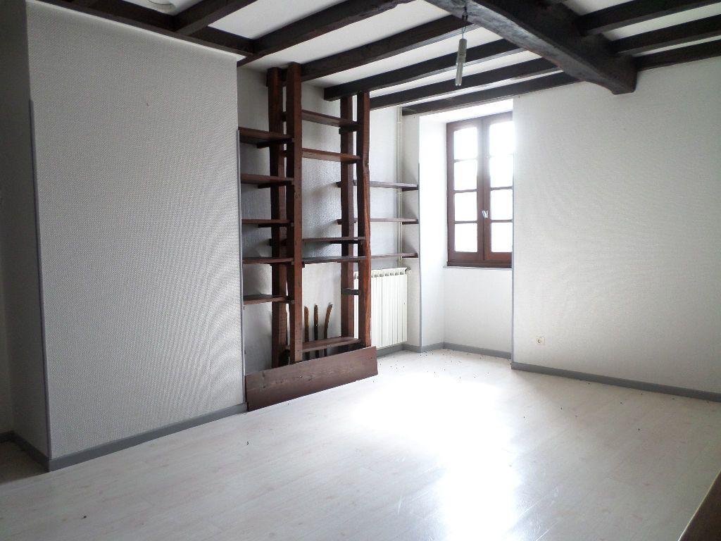 Maison à louer 6 150m2 à Pomarez vignette-4