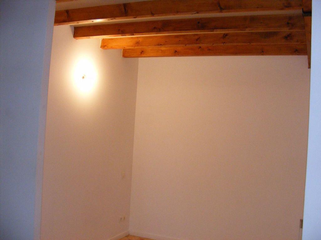 Appartement à louer 1 38m2 à Amou vignette-4
