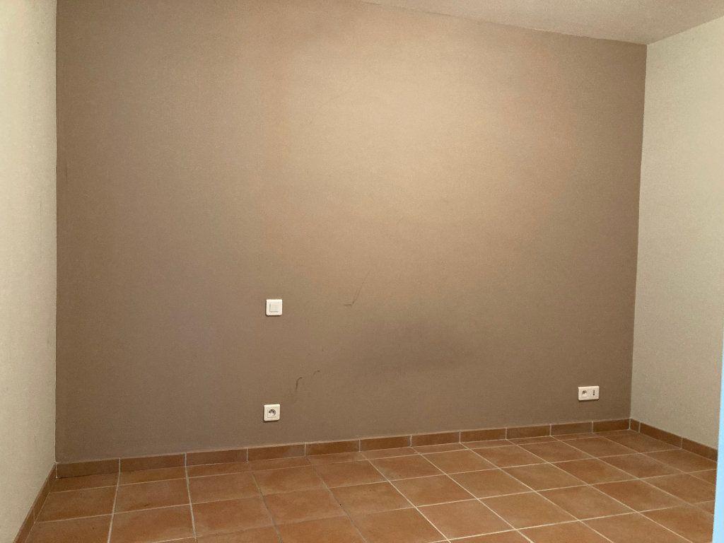 Appartement à louer 2 34.85m2 à Pomarez vignette-3
