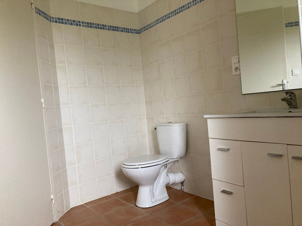 Appartement à louer 2 34.85m2 à Pomarez vignette-4