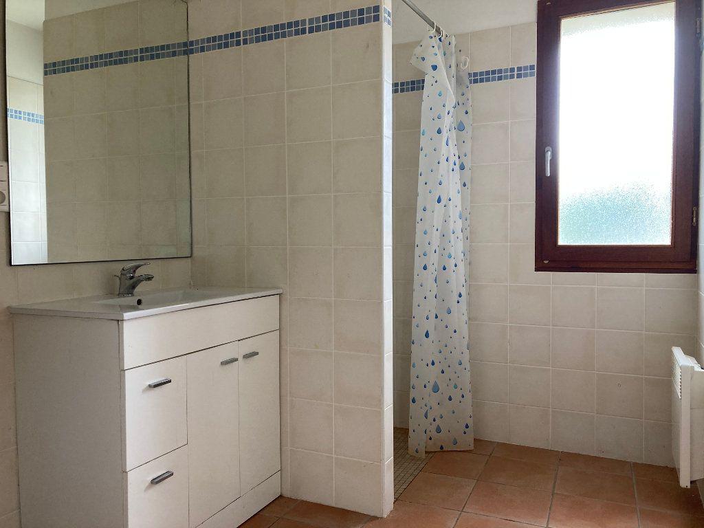 Appartement à louer 2 34.85m2 à Pomarez vignette-5