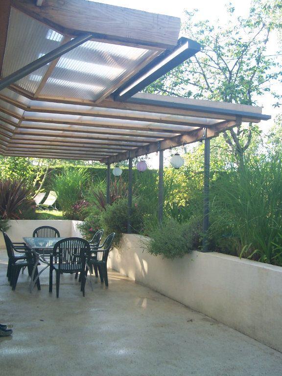 Maison à vendre 10 316m2 à Pomarez vignette-16