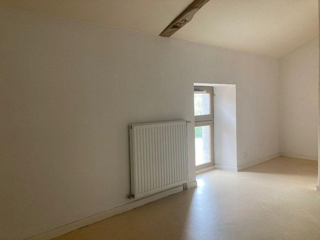 Appartement à louer 2 38.13m2 à Ozourt vignette-2