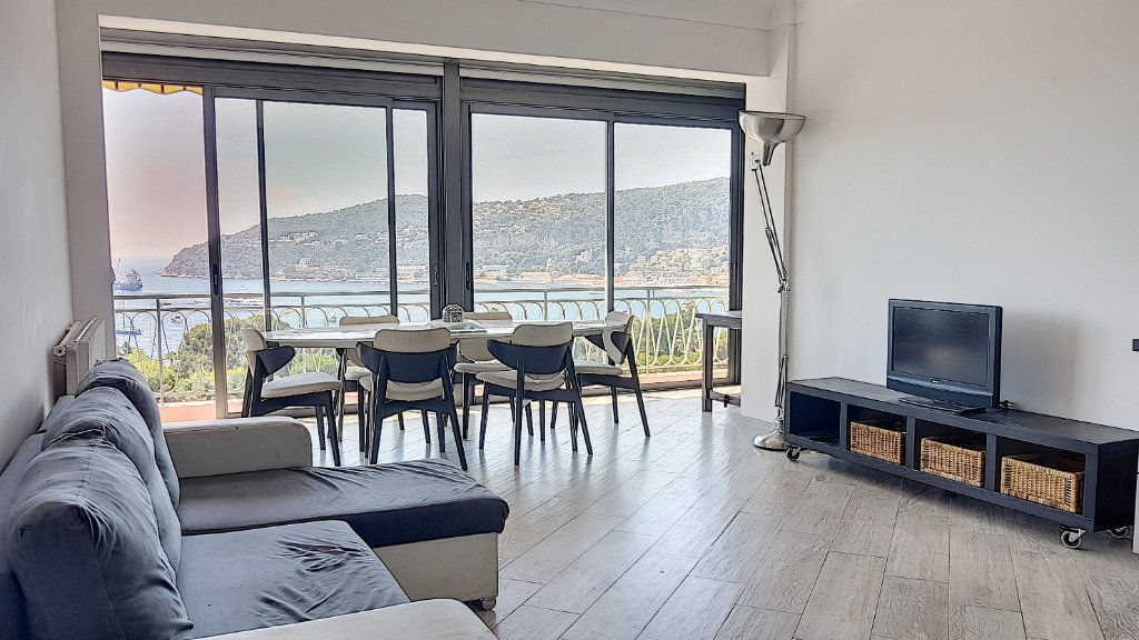 Appartement à louer 3 78m2 à Villefranche-sur-Mer vignette-3