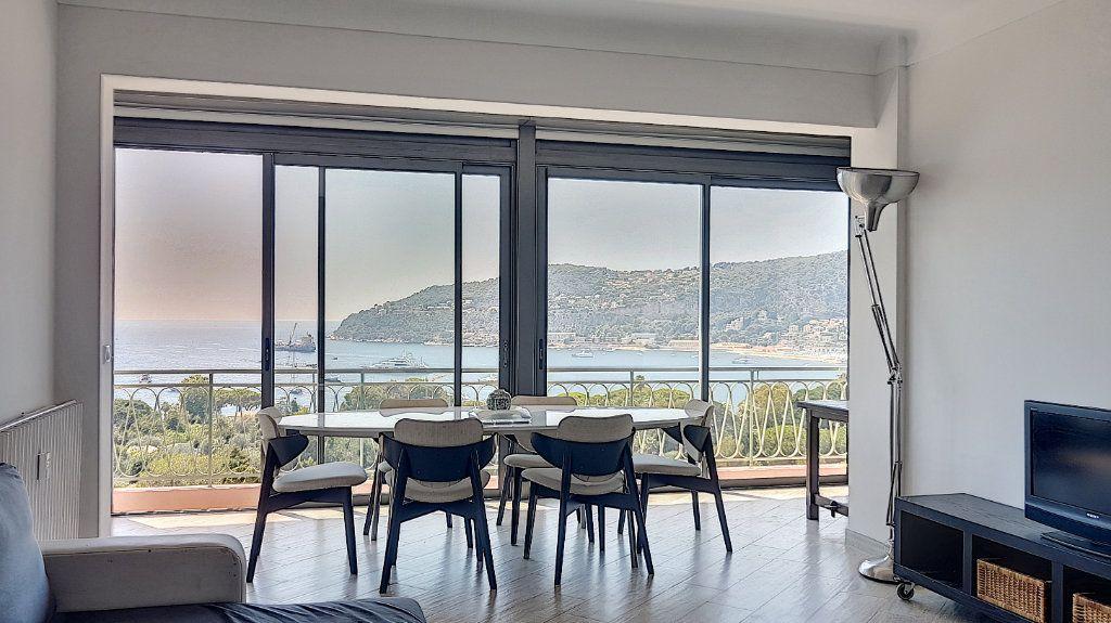 Appartement à louer 3 78m2 à Villefranche-sur-Mer vignette-8