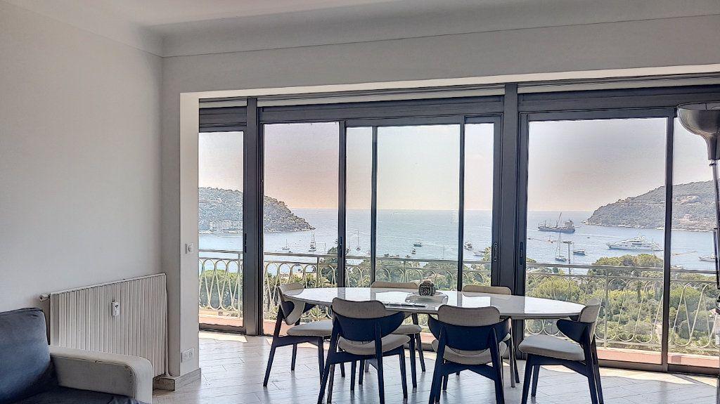 Appartement à louer 3 78m2 à Villefranche-sur-Mer vignette-9