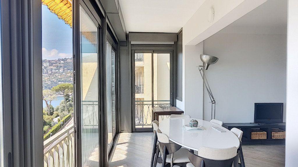 Appartement à louer 3 78m2 à Villefranche-sur-Mer vignette-10