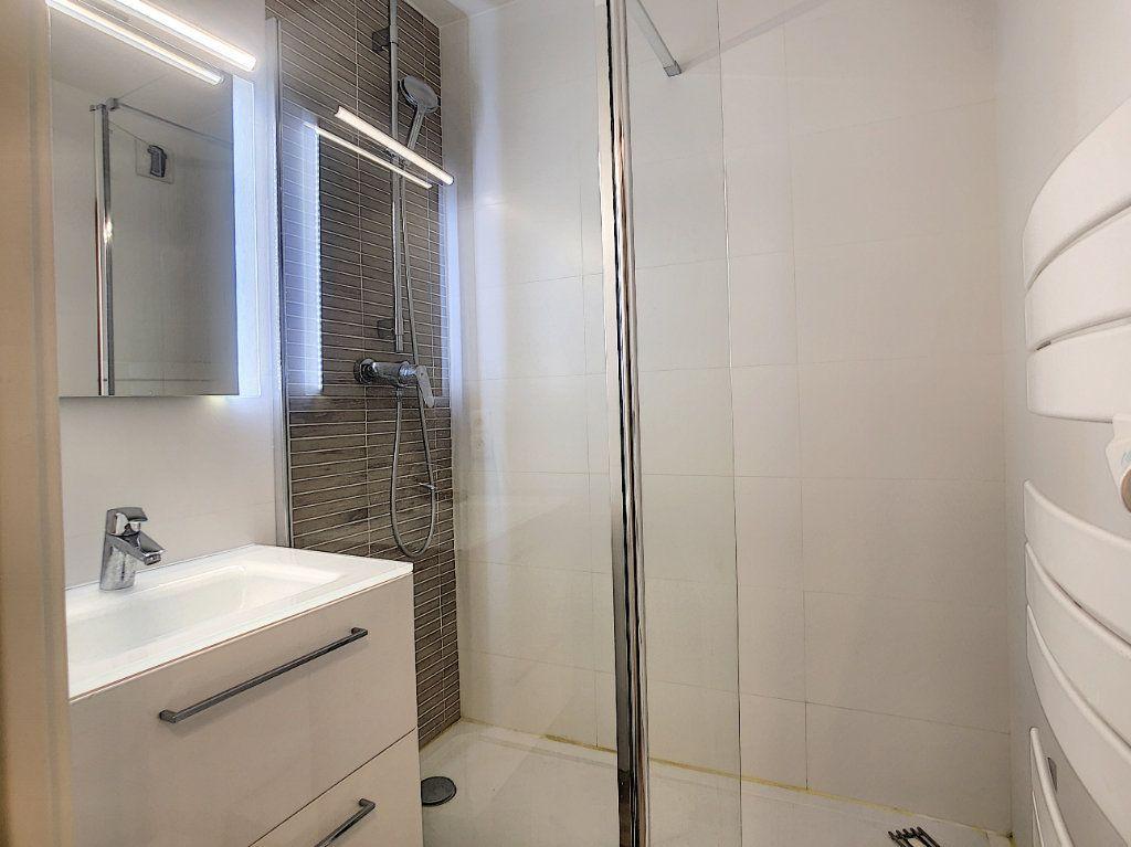 Appartement à vendre 2 45m2 à Antibes vignette-8