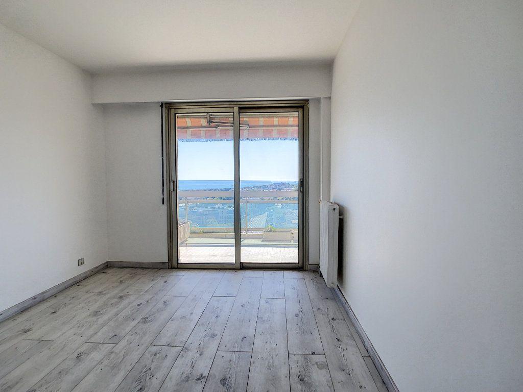 Appartement à vendre 4 93m2 à Antibes vignette-5