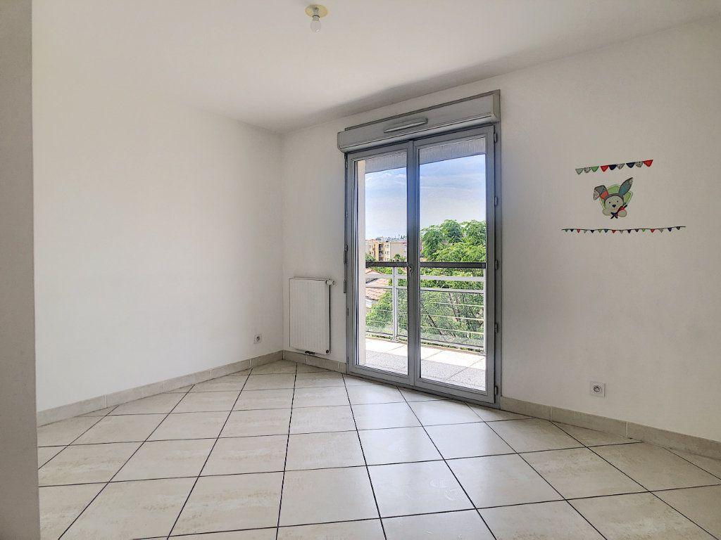 Appartement à vendre 3 55m2 à Antibes vignette-7