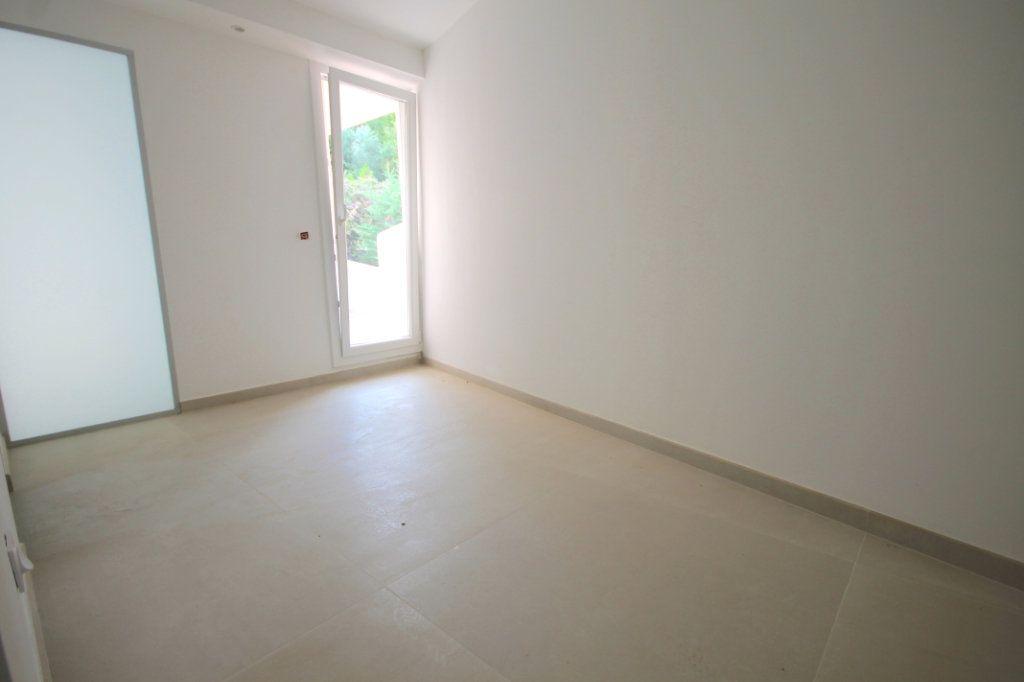 Appartement à vendre 3 74.81m2 à Cannes vignette-4
