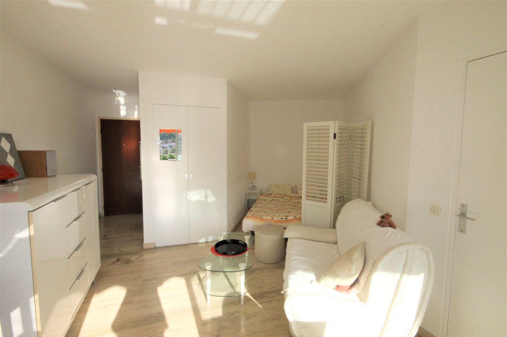 Appartement à vendre 1 23.63m2 à Mandelieu-la-Napoule vignette-6