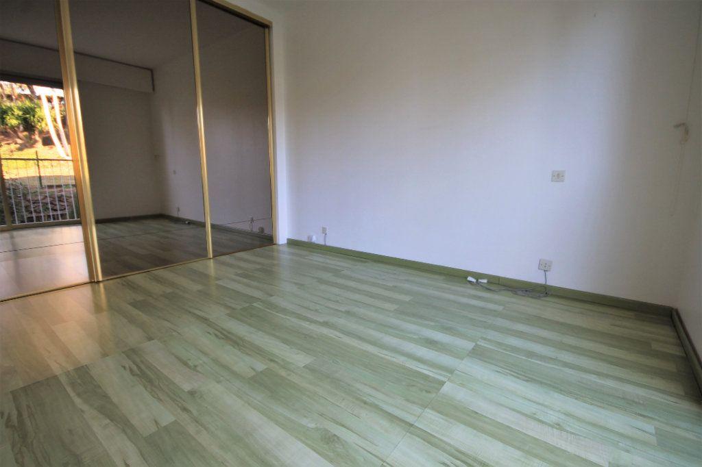 Appartement à vendre 2 51.48m2 à Cannes vignette-5