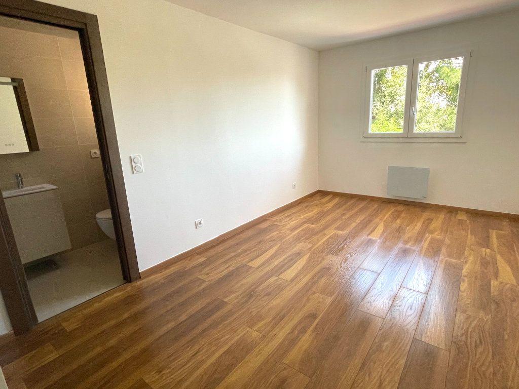 Appartement à vendre 4 145.83m2 à Cannes vignette-5