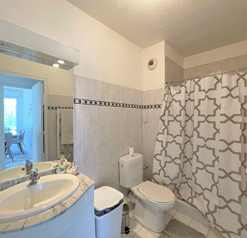 Appartement à vendre 2 47.4m2 à Cannes vignette-5