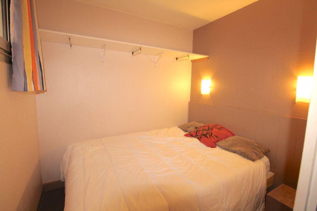 Appartement à vendre 2 27m2 à Cannes vignette-5