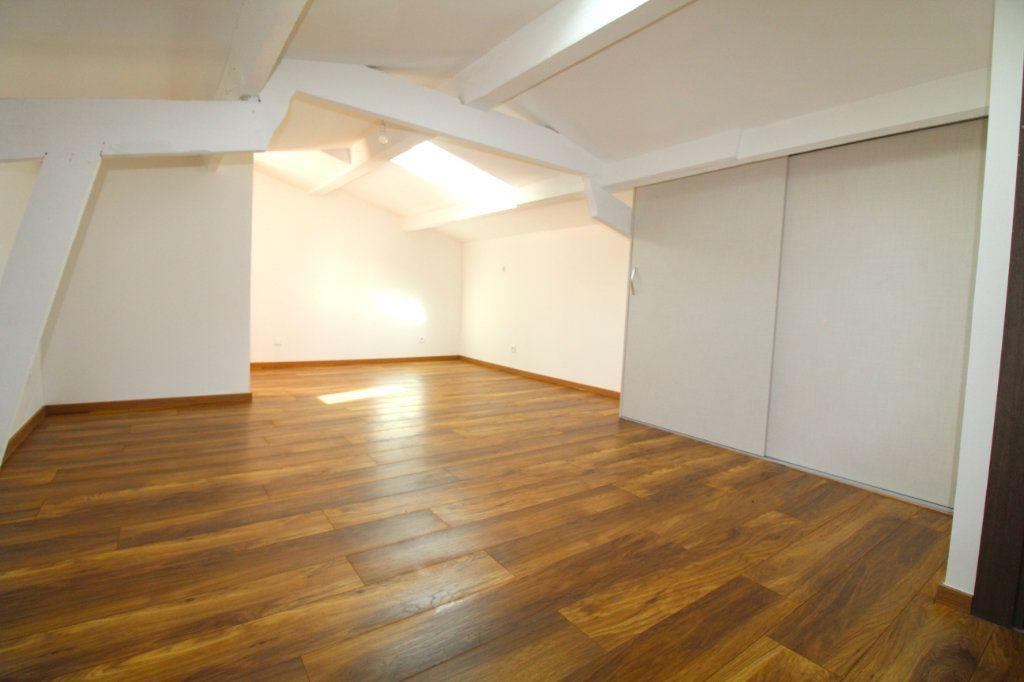 Appartement à vendre 1 17.25m2 à Cannes vignette-5