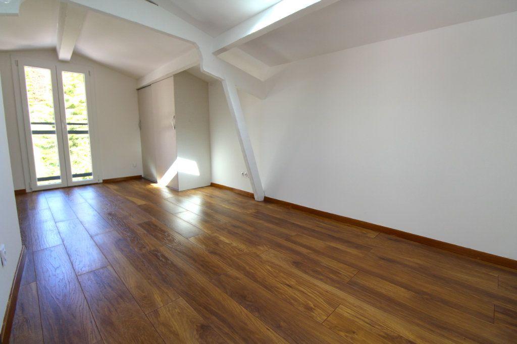 Appartement à vendre 1 17.25m2 à Cannes vignette-2