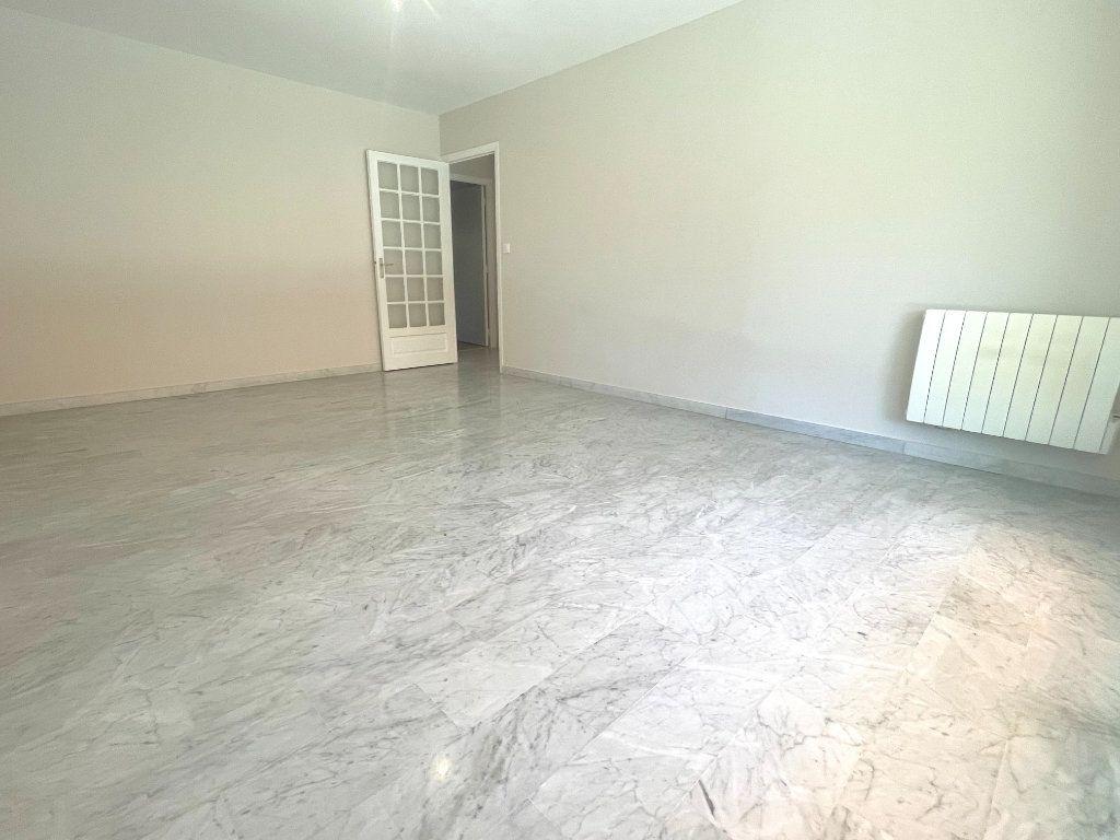 Appartement à vendre 3 67m2 à Mougins vignette-4