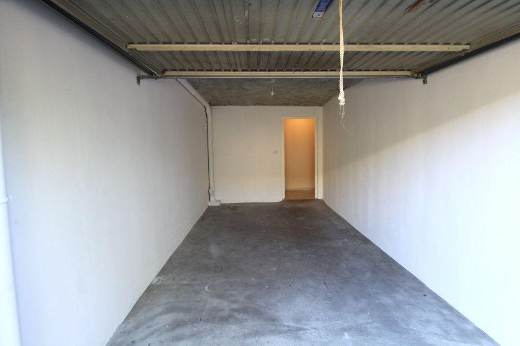 Appartement à vendre 3 67m2 à Mougins vignette-9