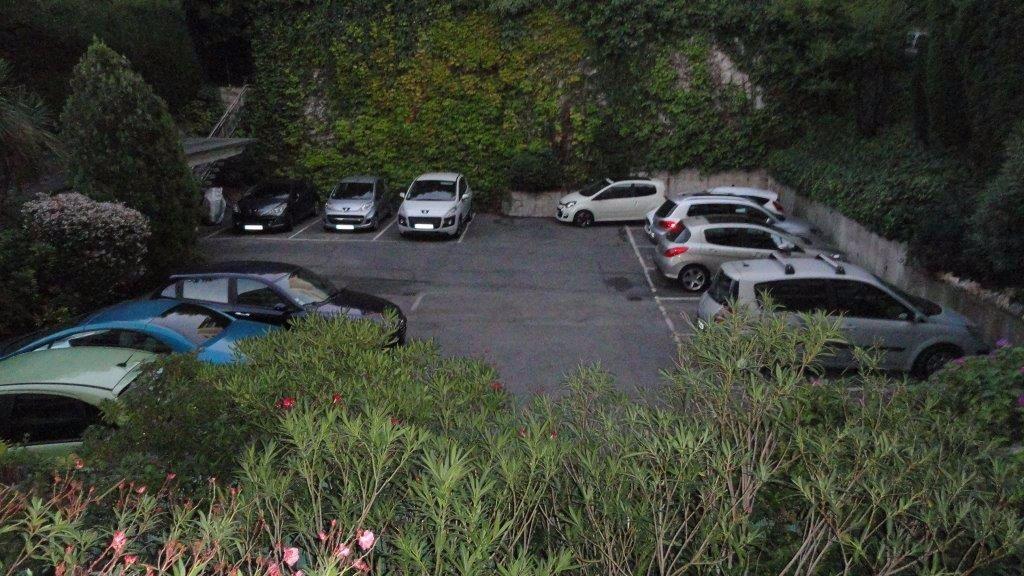 Appartement à louer 3 68.75m2 à Antibes vignette-7