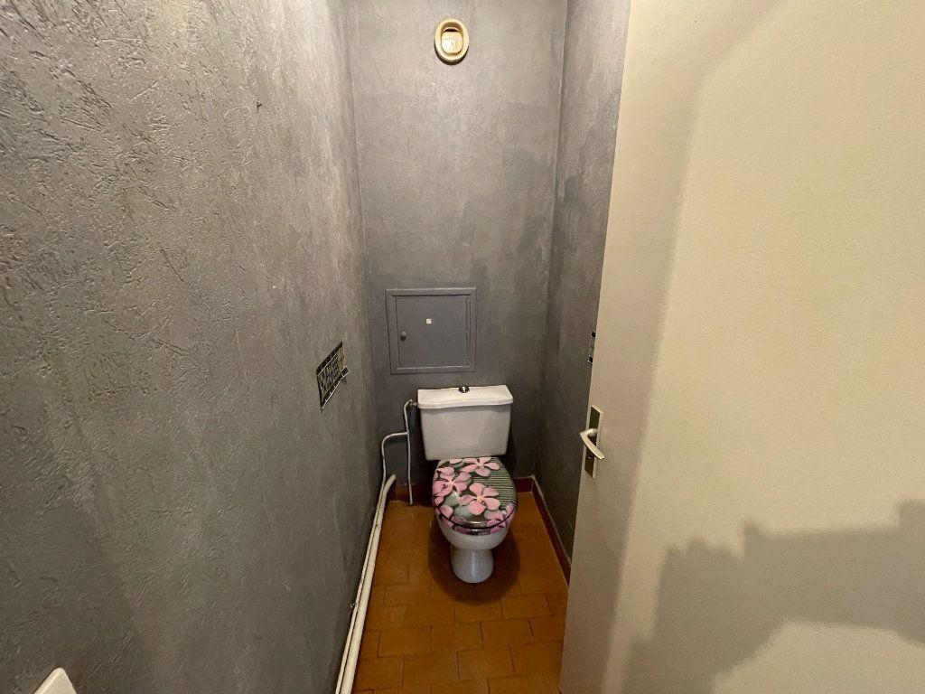 Appartement à louer 2 58.26m2 à Juan-les-Pins - Antibes vignette-15