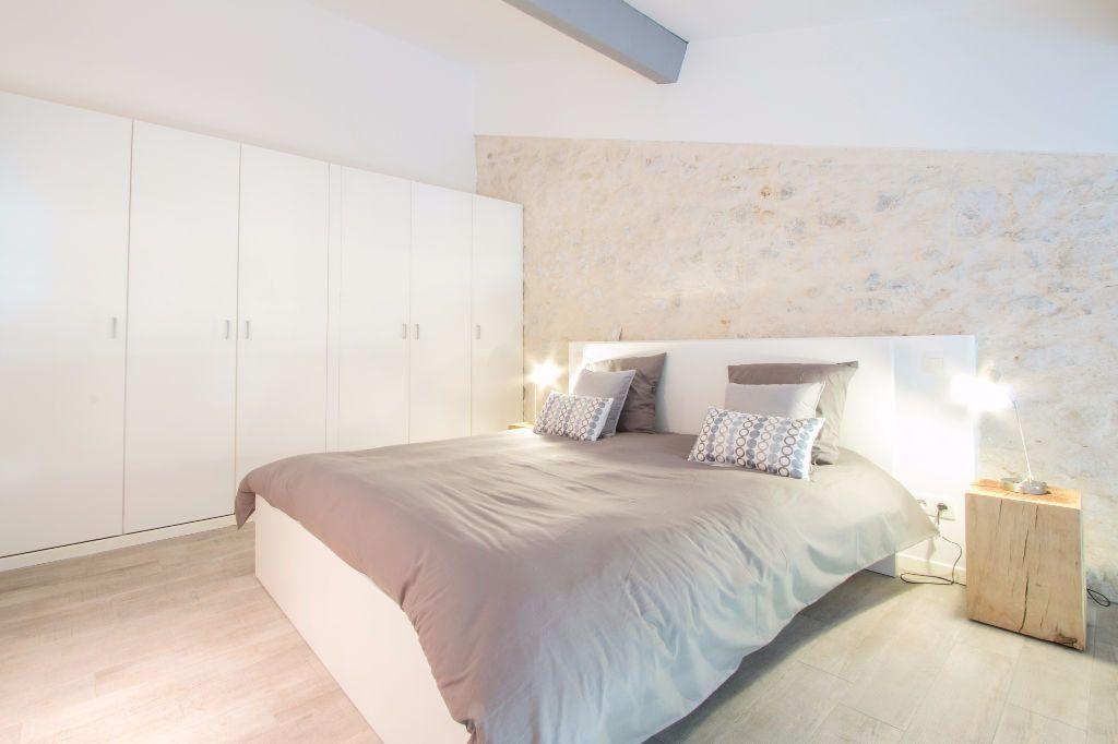 Appartement à louer 2 49.54m2 à Vallauris vignette-2
