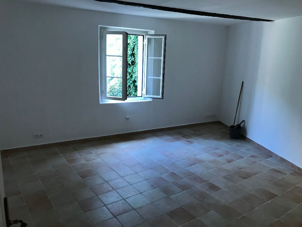Appartement à louer 2 40m2 à Antibes vignette-7