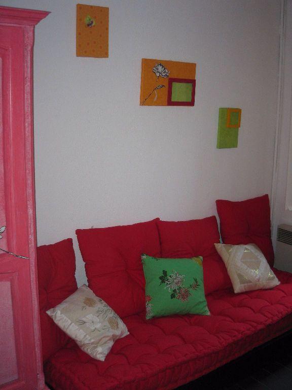 Maison à louer 4 90m2 à Antibes vignette-4