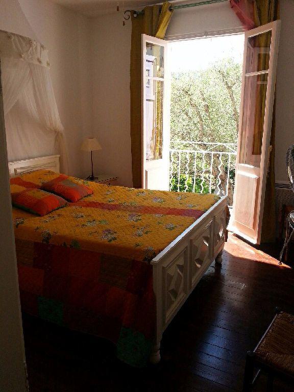 Maison à louer 4 90m2 à Antibes vignette-6