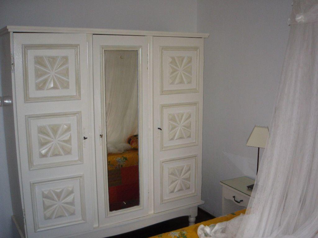 Maison à louer 4 90m2 à Antibes vignette-8