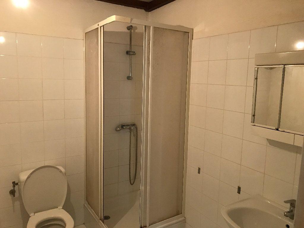 Appartement à louer 2 37.23m2 à Antibes vignette-9