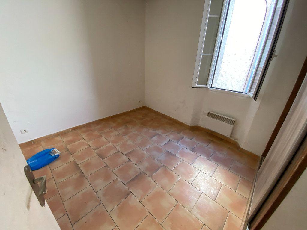 Appartement à louer 2 37.23m2 à Antibes vignette-12
