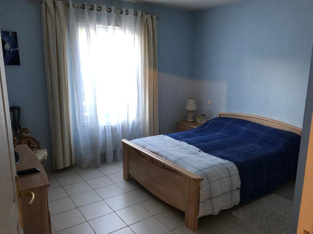 Appartement à vendre 2 42.19m2 à Grasse vignette-4