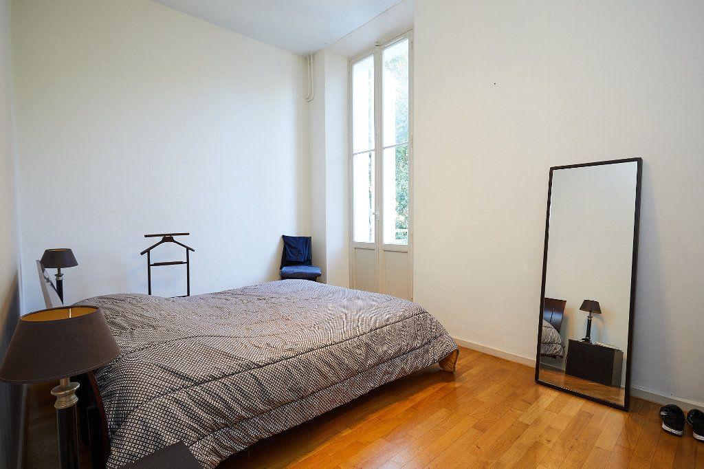 Appartement à vendre 3 94.77m2 à Cannes vignette-3