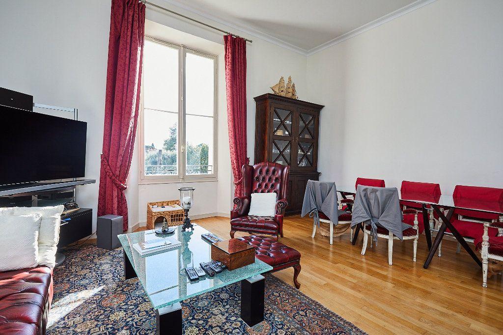 Appartement à vendre 3 94.77m2 à Cannes vignette-9