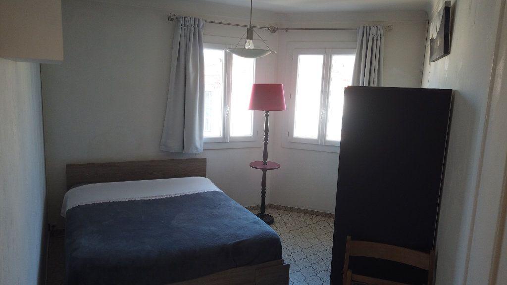 Appartement à louer 2 53.01m2 à Antibes vignette-5