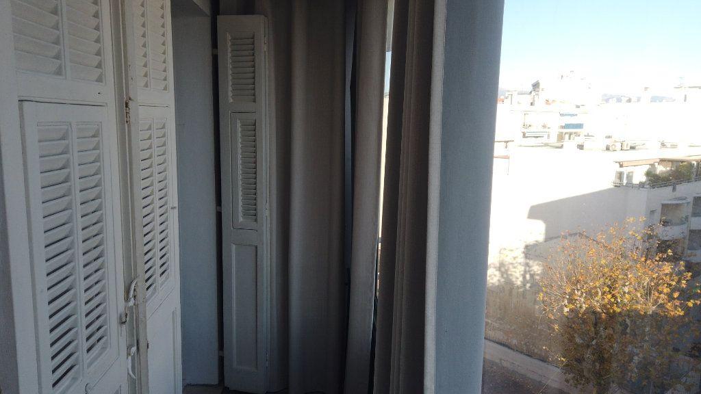 Appartement à louer 2 53.01m2 à Antibes vignette-7
