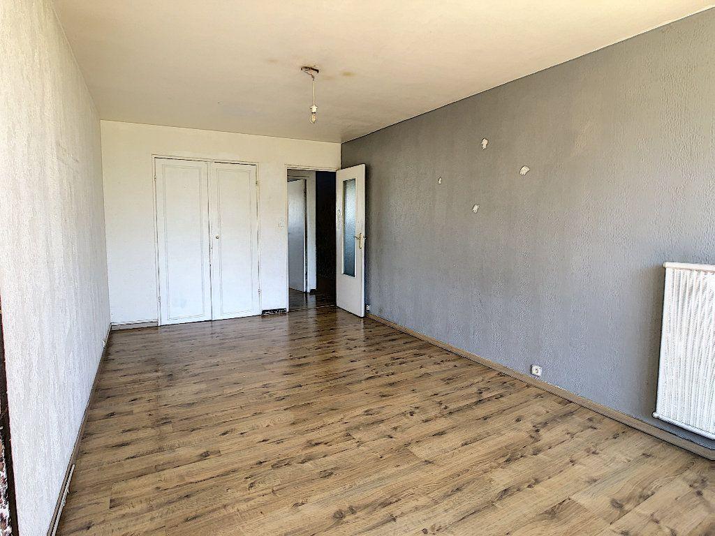 Appartement à vendre 3 57.97m2 à Antibes vignette-7