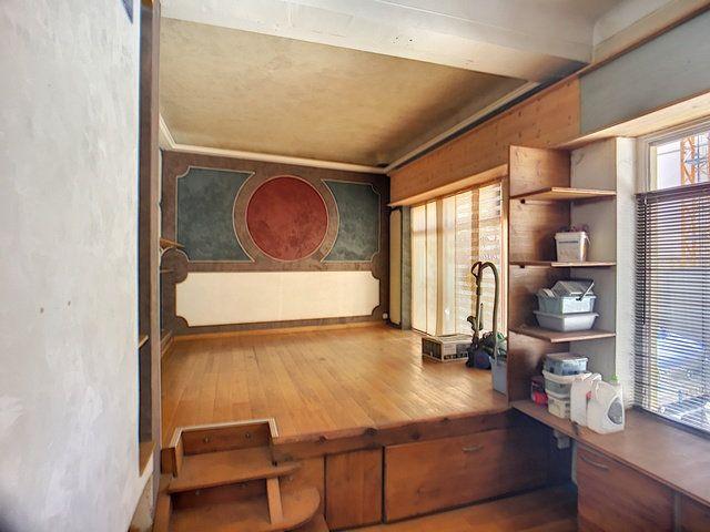 Appartement à vendre 3 54m2 à Antibes vignette-5