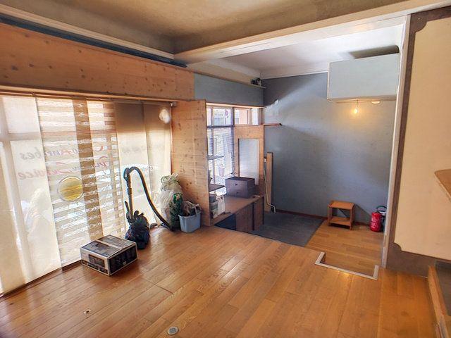 Appartement à vendre 3 54m2 à Antibes vignette-6