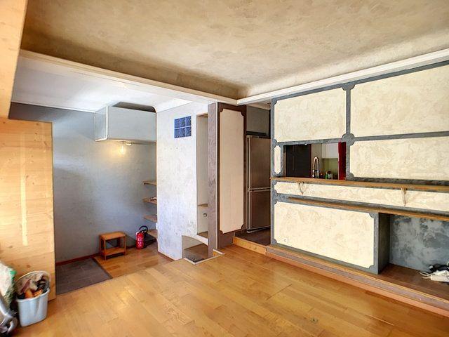 Appartement à vendre 3 54m2 à Antibes vignette-8
