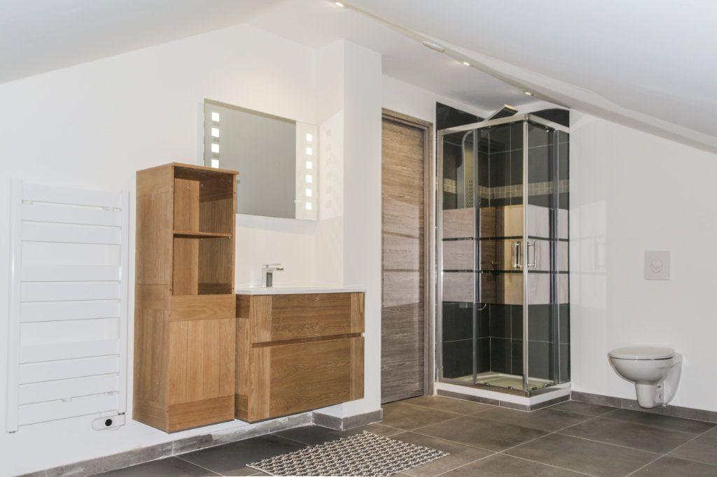 Appartement à vendre 3 57m2 à Juan-les-Pins - Antibes vignette-6
