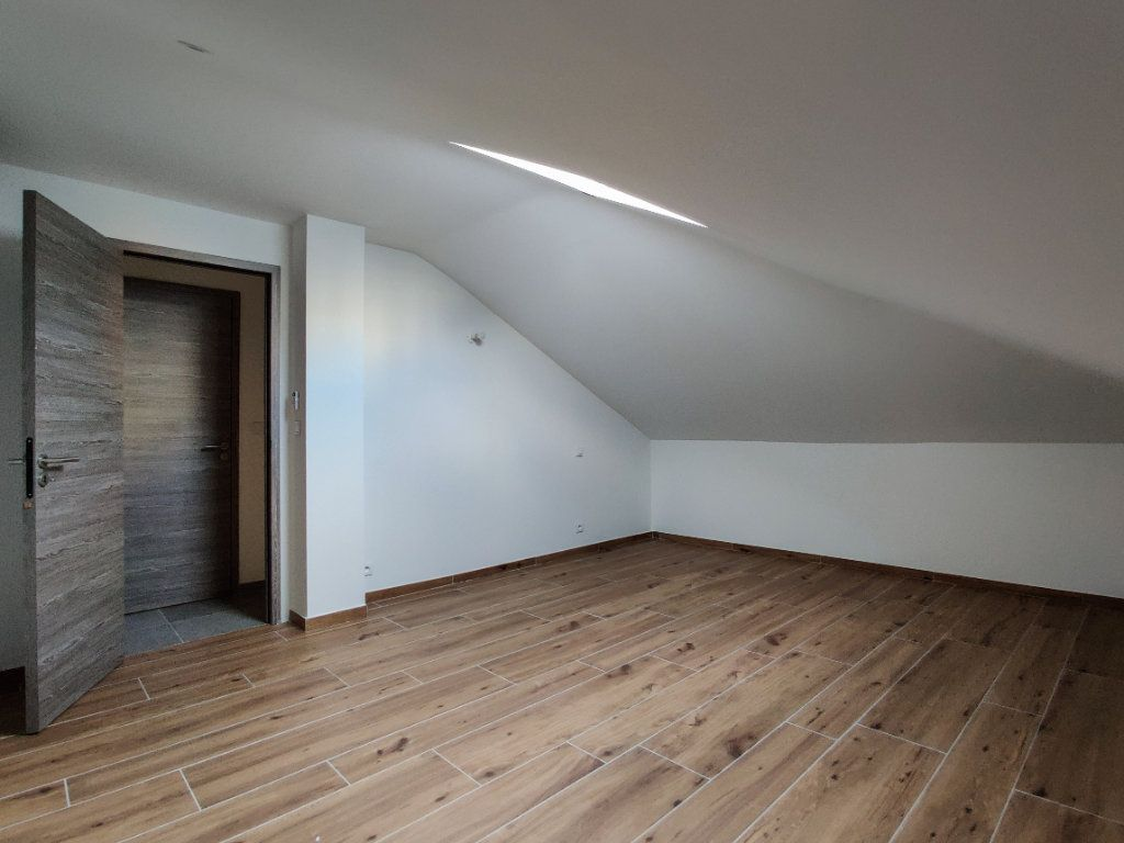 Appartement à vendre 3 57m2 à Juan-les-Pins - Antibes vignette-7